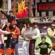 DJ SPY-Beat Street Nº55 (Rap On Air)