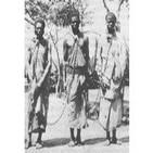 Esclavos Africanos
