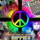 01D2 La Historia de los Hippies