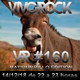 Vivo Rock_Programa #160_Temporada 5_14/12/2018
