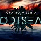 Cuarto milenio (24/11/2019) 15x10: Cuarto Milenio ODISEA