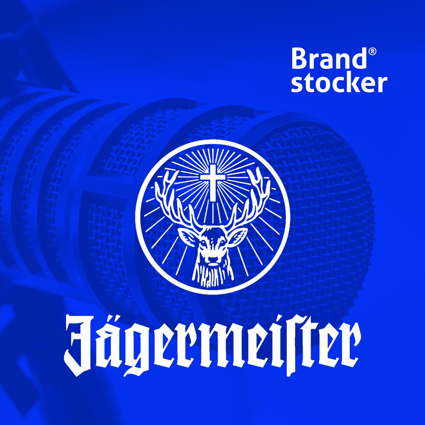 Bs6x03 - Jägermeister y el branding Nazi