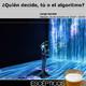 Algoritmos - Jorge Barata
