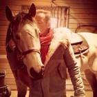 01x19 Wild Jose, momentos teniente y anécdotas personales - Chasin' Wild Horses