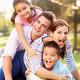 Amenazas a la familia. parte 2/2