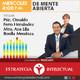 De Mente Abierta (Paz de México y construcción de proyectos de paz)