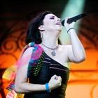 ENTRELÍNEAS: Evanescence
