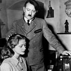 Los secretos del III Reich: La Familia de Hitler #documental #SegundaGuerraMundial