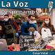 Despegamos: El plan anti coronavirus destruye España: caos, paro, cierres y crisis financiera - 30/03/20