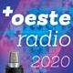 +OesteRadio_Num239_Bloque3