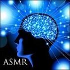 ASMR#4 - sonido 3D - tocar el micrófono (sin hablar) - thatASMRchick