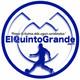 Podcast @ElQuintoGrande 5x06 Real Madrid 2-2 Valencia