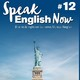 Speak English Now By Vaughan Libro 12