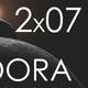 PANDORA 2X07: Última Hora Ovni - Los Casos Reales de la Monja - Papá, Mamá, ¿por qué?