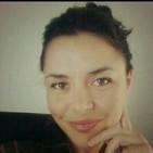 Sara Mataix. Entrevista 20_04_2017