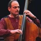 Libertonia jazz 30 06 2020