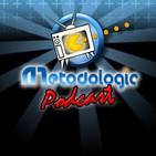 Metodologic Episodio 13: Terror en la cúpula del sonido