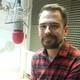 Entrevista a Nitsuga (Agustín Moral) - Restos Diurnos