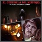 El Centinela del Misterio: Exorcismos.....relatos estremecedores