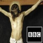 JesuS (Según la BBC)