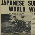 Japanese Sign Final Surrender
