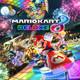 El más completo: Mario Kart 8 Deluxe