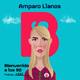 Programa 543 - Amparo Llanos