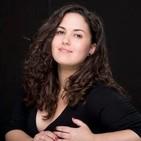 Entrevista a Laura Galán