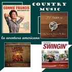 Country Music-Un numero una Angustia