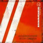 432 Rammstein - Loco de Luxe