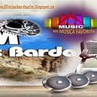 MI MÚSICA FAVORITA & FM RADIO LAS BARDAS 88.1 - 19 DE MARZO 2019