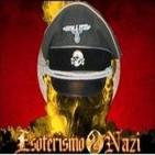 Esoterismo nazi 2