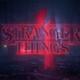 Se confirma 4 temporada de Stranger Things que nos traerá ?