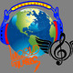 Programa 4 funculatino world music 2020 [urbano]