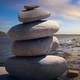 Conferencia y meditación: