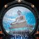 CG5 número 13 La Cuarta NOBLE verdad de Buda