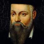 * Monográfico: Biografías Históricas: Nostradamus *