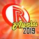 r-channel 027 – Retroscroll Awards 2019