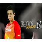 Podcast EJDN. Episodio 8: Entrevista Laura Nicholls e inicio de la ACB.