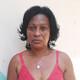 Nueva secretaria de la CTC en Mayarí