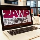 6ª muestra 'La ciudad sí es para mí' llega en marzo a ZAWP