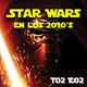 T02E02 - Star Wars en los 2010's