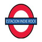 3x01 Estación Indie Rock 2015-01-19 Belle and Sebastina y La Bien Querida