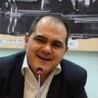 Conocer la historia. Roberto Muñoz Bolaños (@RobertoMuozBol2), doctor en Historia Contemporánea, profesor de Universidad