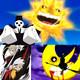 1x31: devorar 99 almas de kishin y 1 de bruja parecía tarea simple - Soul Eater