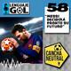 """Ep. #58 CANCHA NEUTRAL: """"Messi decidirá pronto su futuro"""