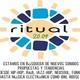 Ritual 20.09. 310720 p096