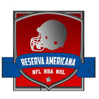 5.Reserva Americana. NFC Norte y la Bacalá del Draft en la NBA