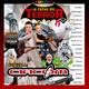 La Cueva Del Terror - Masters del Universo 02x12 Especial CIFICOM 2016