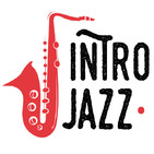 Intro Jazz-Jazz y Drogas 4-23-01-19